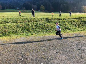 Vereinsrennen SC Lingenau