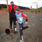 2014-12-14_Loipi-Sulzberg (134)