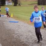 2014-12-14_Loipi-Sulzberg (171)