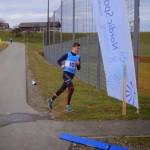 2014-12-14_Loipi-Sulzberg (182)