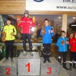 2014-12-14_Loipi-Sulzberg (205)