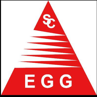 SC Egg